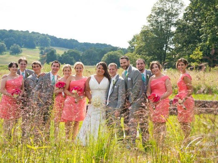 Tmx 1394653158816 Campli051 Narberth, PA wedding florist