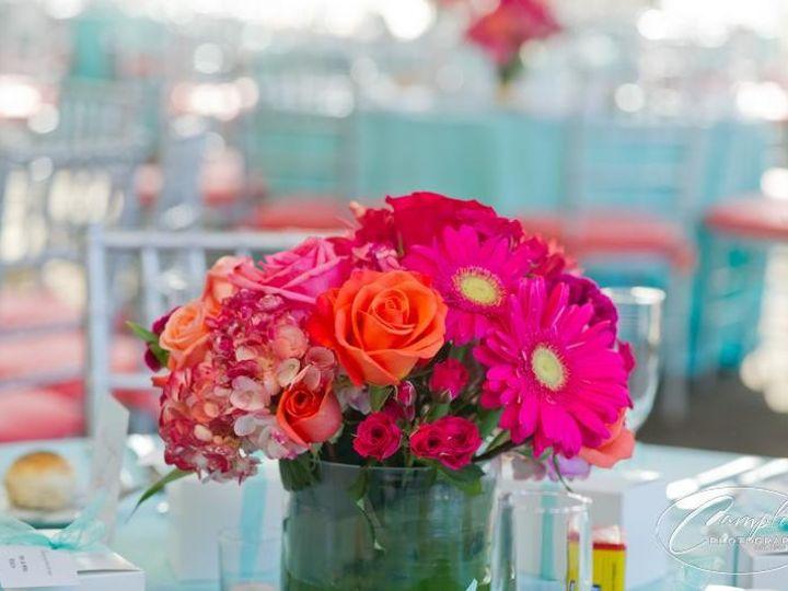 Tmx 1394653162708 Campli073 Narberth, PA wedding florist