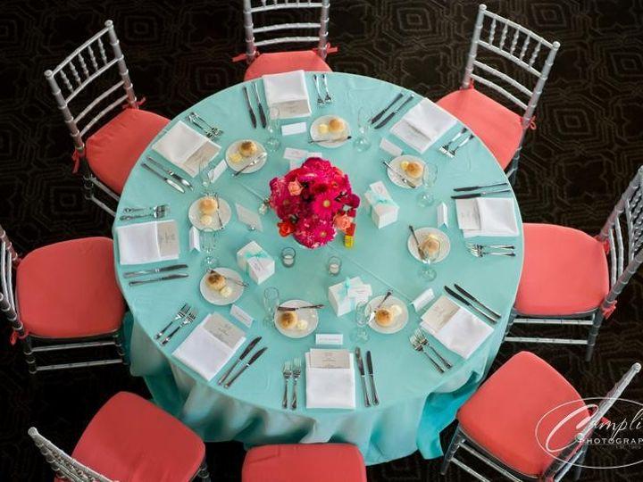 Tmx 1394653165725 Campli074 Narberth, PA wedding florist