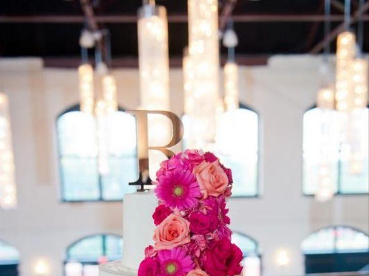 Tmx 1394653168717 Campli079 Narberth, PA wedding florist