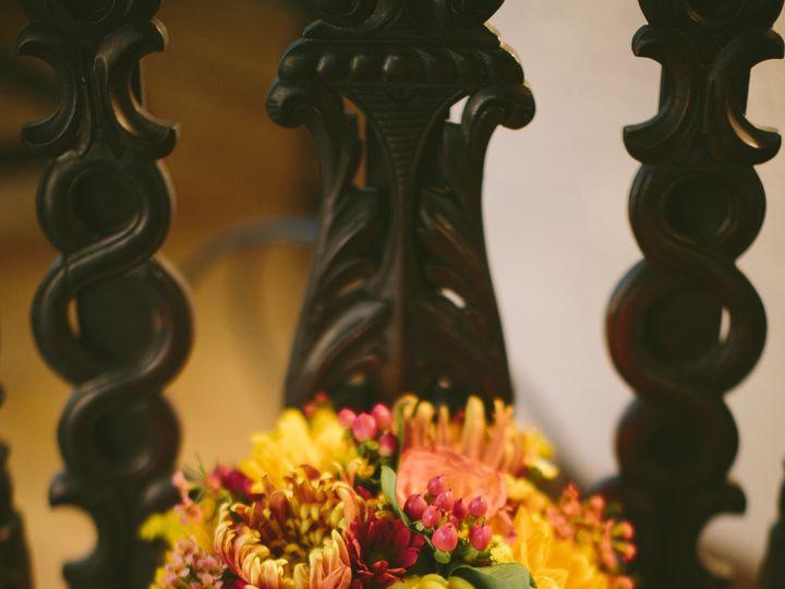 Tmx 1394653962229 Loretta Barnes Favorites 000 Narberth, PA wedding florist
