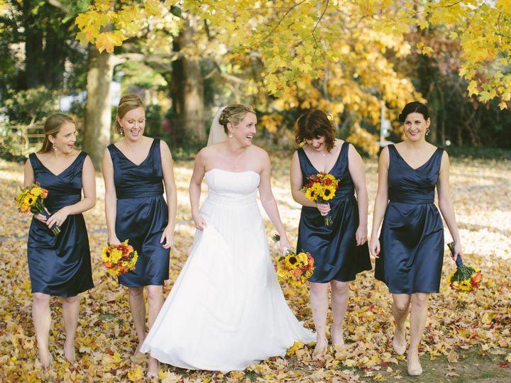 Tmx 1394653980551 Loretta Barnes Favorites 000 Narberth, PA wedding florist
