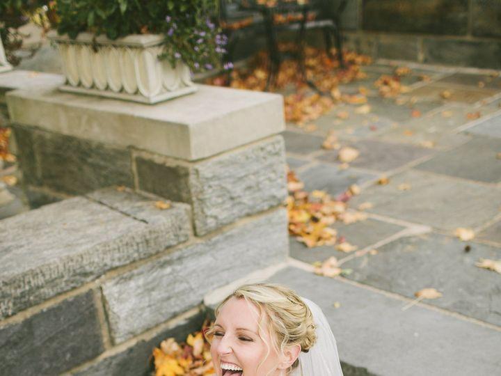 Tmx 1394654011653 Loretta Barnes Favorites 001 Narberth, PA wedding florist
