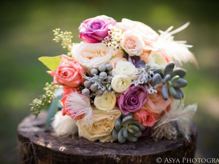 Tmx 1394654397466 0130.087 Narberth, PA wedding florist