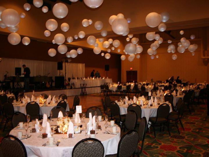 Tmx 1361459926326 Weddings100309010 Middleton wedding venue