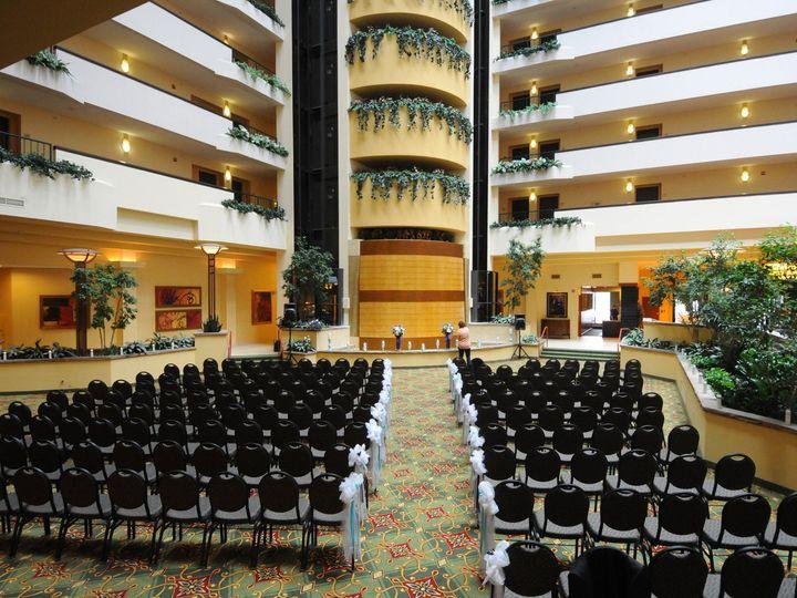 Tmx 1422992917324 Ceremony 3 Middleton wedding venue