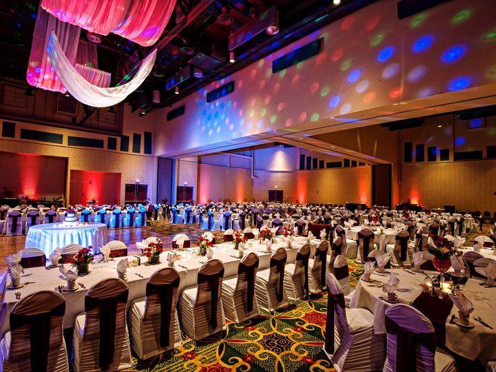 Tmx 1422992927189 Convention Center Middleton wedding venue