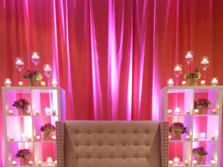 Tmx 1422993051835 20140524173809 Middleton wedding venue