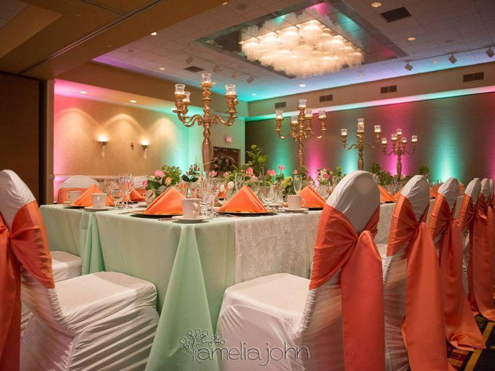 Tmx 1422993068198 219849101517186579717791570142476o Middleton wedding venue