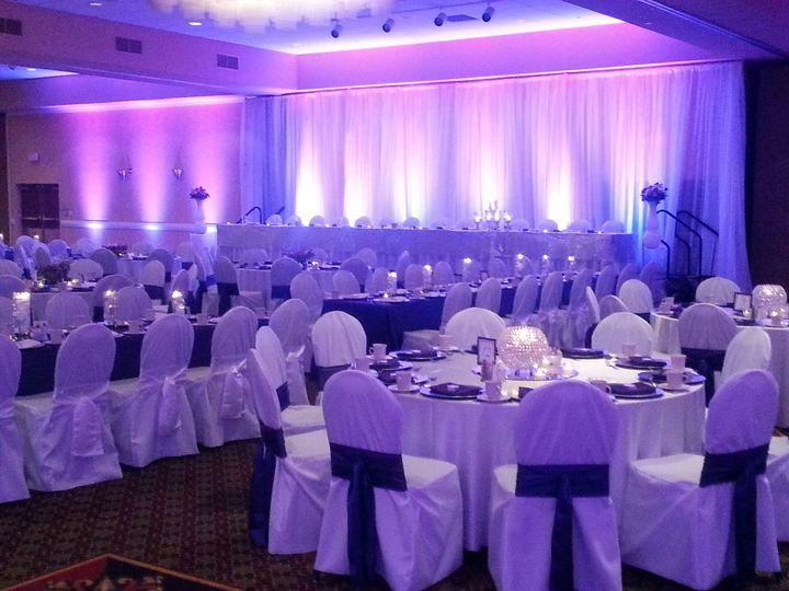 Tmx 1422993085141 20140906164337 Middleton wedding venue