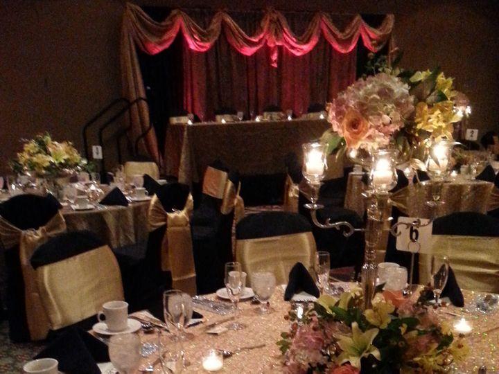 Tmx 1422993182476 20141004161543 Middleton wedding venue