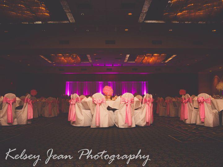 Tmx 1422993208115 Img9515 2 Middleton wedding venue