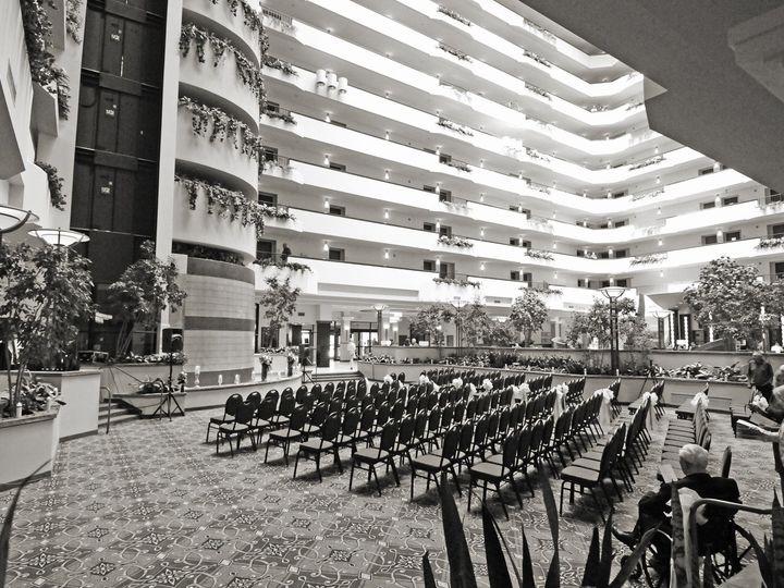 Tmx 1422993249952 Ceremony 2 Middleton wedding venue