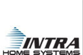 Entertainment System Installation - Intra Home Systems
