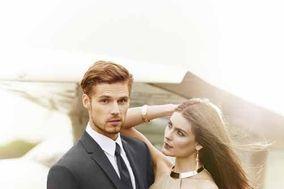 Peppe Ramundo Menswear & Black Tie