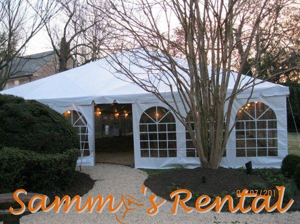 Sammys Rental Inc.