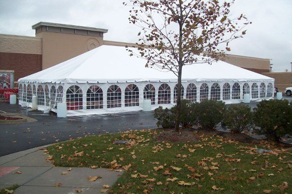 Tmx 1318983074980 40X80tentwsidewalls Manassas wedding rental