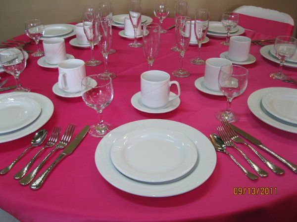 Tmx 1318983159329 Chinasettingpicture Manassas wedding rental