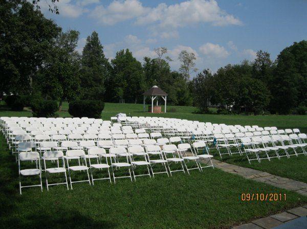 Tmx 1319035784370 Setupforreception Manassas wedding rental