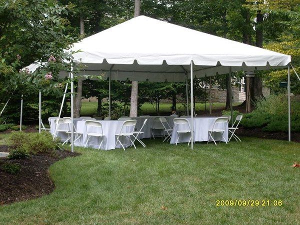 Tmx 1319035981742 20x20with32seats Manassas wedding rental