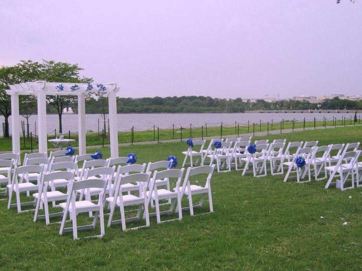 Tmx 1415474826837 Img0979 Manassas wedding rental