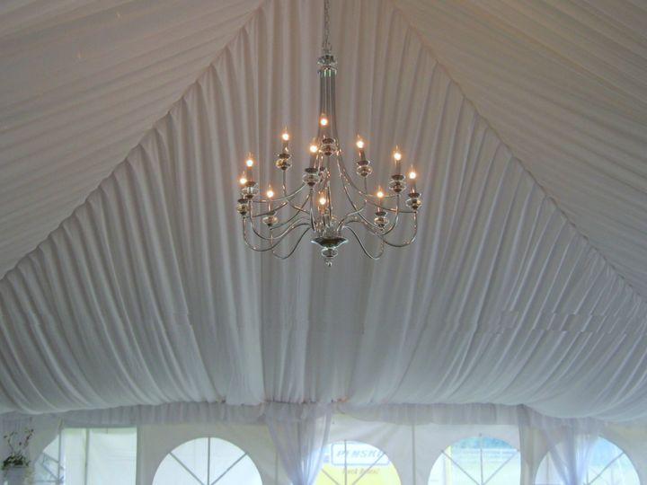 Tmx 1415475148285 Tent Linner Manassas wedding rental