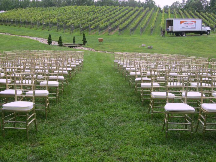 Tmx 1415475250262 Img1995 Manassas wedding rental