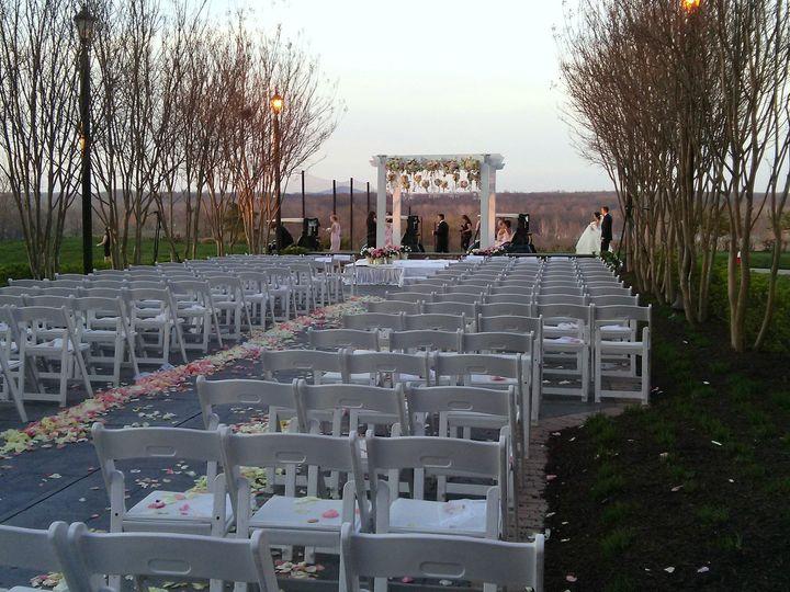 Tmx 1415475404601 Cam00824 Manassas wedding rental
