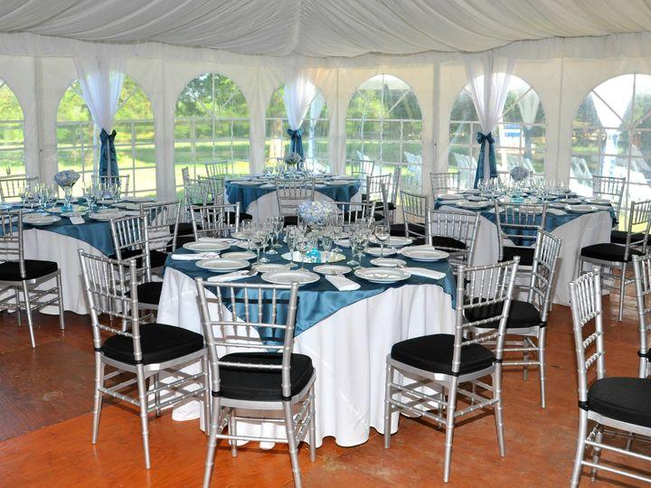 Tmx 1415475509086 Dsc0035 Manassas wedding rental