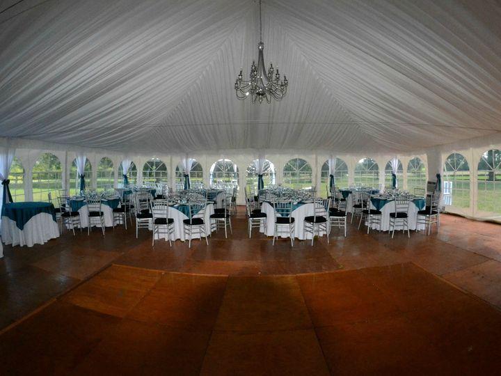 Tmx 1415898881726 Aadsc0111 Manassas wedding rental