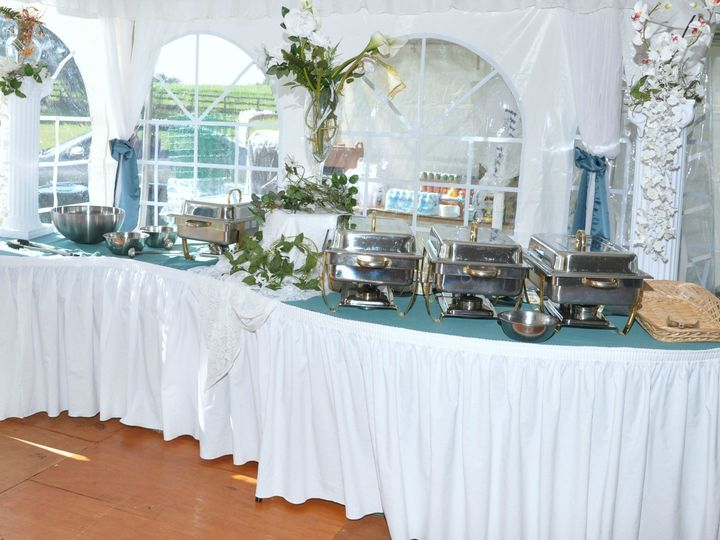 Tmx 1415898897286 Dsc0019 Manassas wedding rental