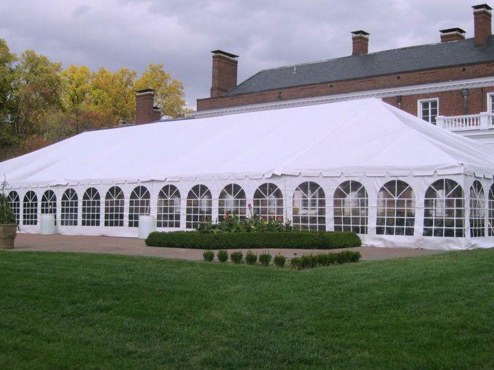 Tmx 1415898926685 Timg1084 Manassas wedding rental