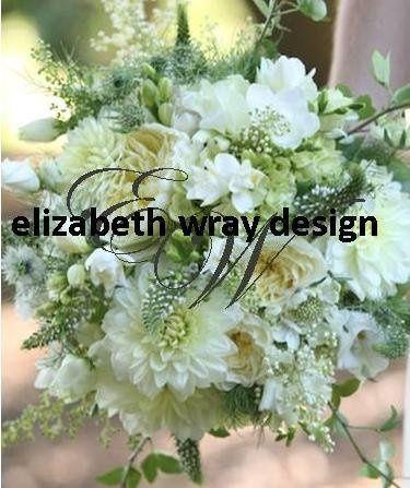Elizabeth Wray Design
