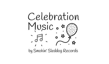 Smokin' Sleddog Records