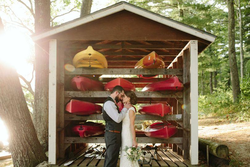 427cd62eb0727d85 nh summer camp wedding 1