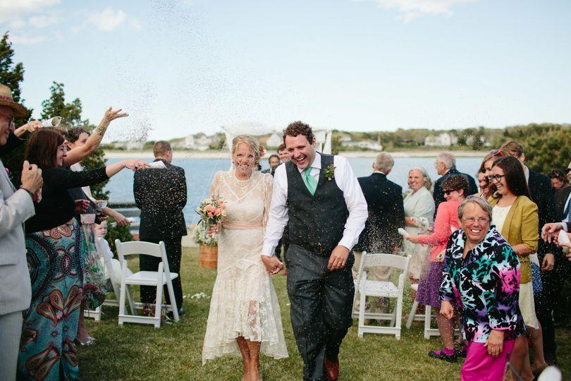 narrative environmental wedding 1
