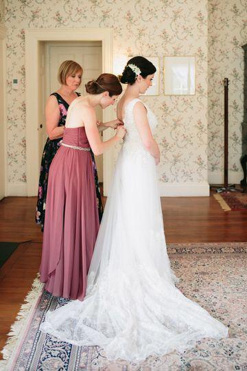 new england wedding photographer 2