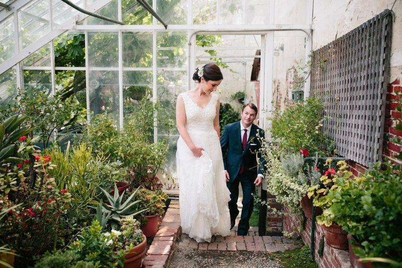 new england wedding photographer 5