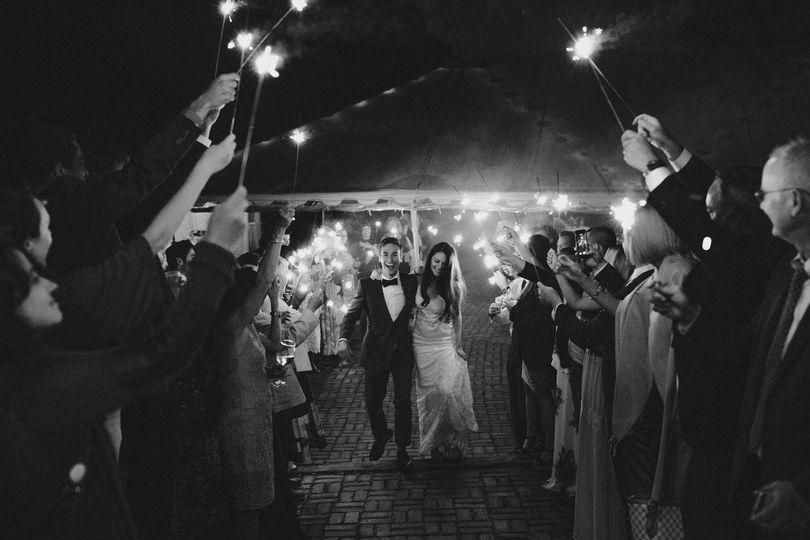 new england wedding photographer 12