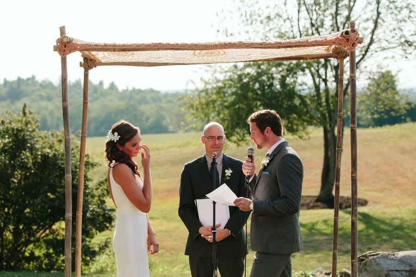new england wedding photographer 20