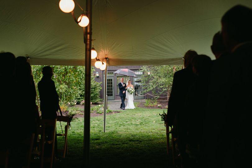 new england wedding photographer 36