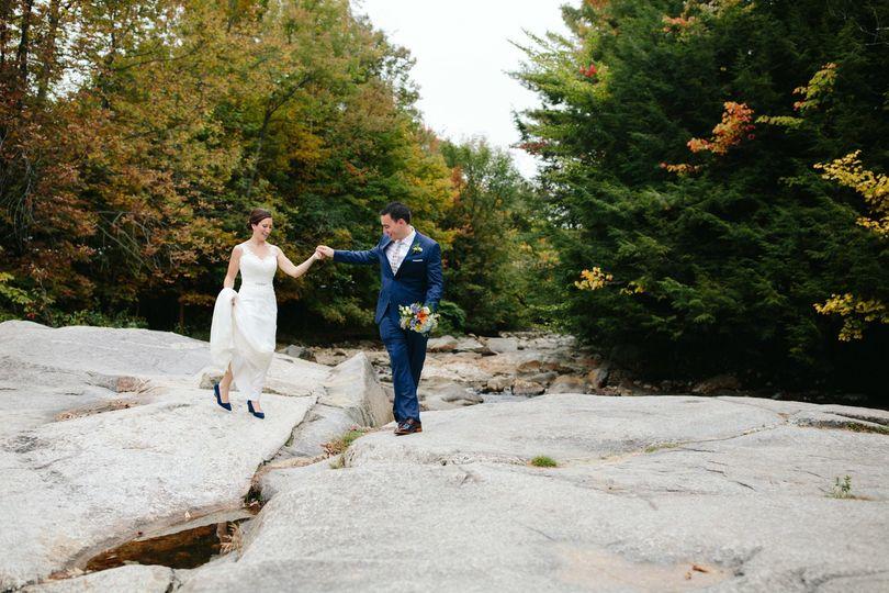 new england wedding photographer 40