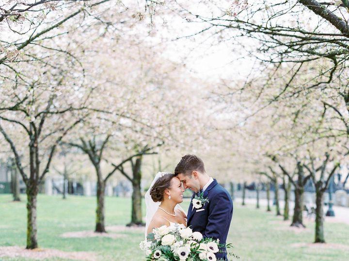 Tmx 0418 Lundy 114 51 606197 157380020621471 McKinleyville wedding planner