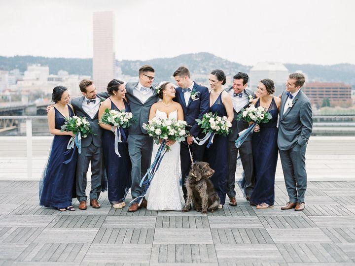Tmx 0418 Lundy 174 51 606197 157380020289357 McKinleyville wedding planner