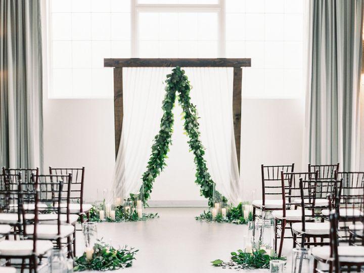 Tmx 0418 Lundy 215 51 606197 157380020321195 McKinleyville wedding planner
