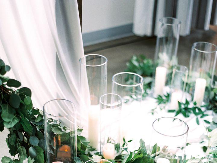 Tmx 0418 Lundy 217 51 606197 157380020915540 McKinleyville wedding planner