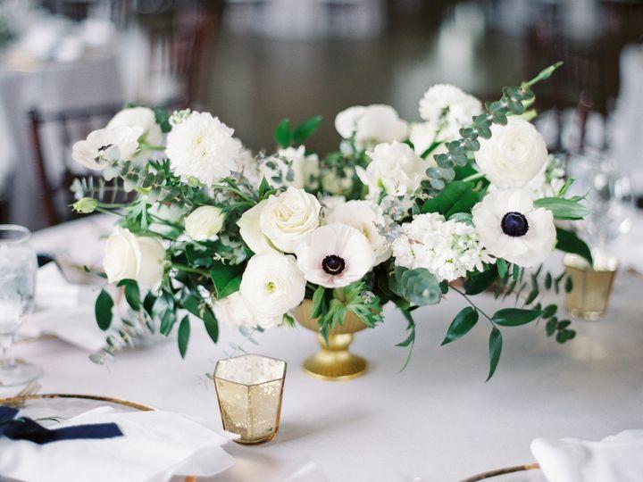 Tmx 0418 Lundy 363 51 606197 157380020344288 McKinleyville wedding planner