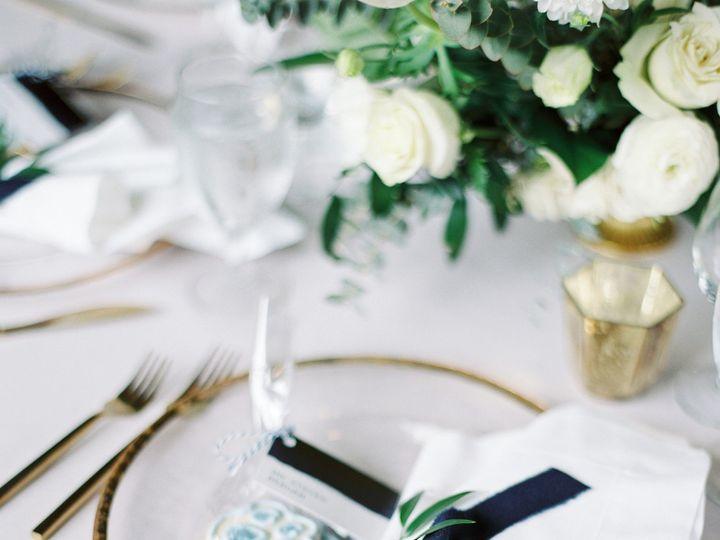 Tmx 0418 Lundy 364 51 606197 157380021315574 McKinleyville wedding planner