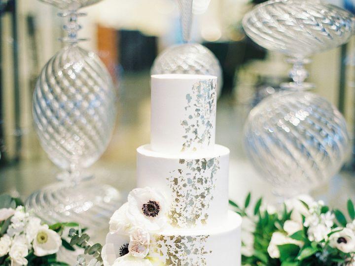 Tmx 0418 Lundy 376 51 606197 157380020738858 McKinleyville wedding planner