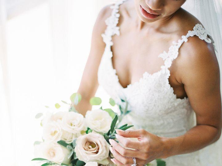 Tmx 0718 Giuffrida 165 0024 51 606197 157380040645320 McKinleyville wedding planner